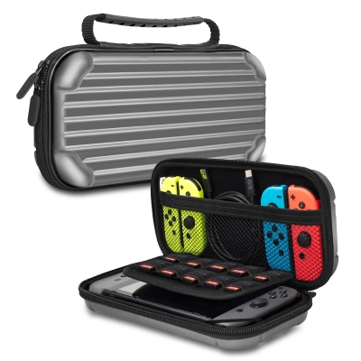 Lammcou Nintendo Switch Carrying Case